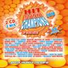 Artisti Vari - Hit Mania Champions 2018 artwork