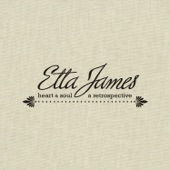 Etta James - Whatever Gets You Through The Night