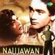 Naujawan Original Motion Picture Soundtrack