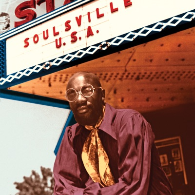 The Spirit of Memphis (1962-1976) - Isaac Hayes