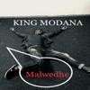 King Modana - Malwedhe artwork