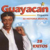 Guayacan Pasodobles: España Cañi / Ni Se Compra Ni Se Vende / Feria de Manizales / Silverio / Te Quiero Porque Te Quiero