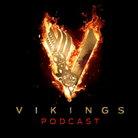 Vikings: The Official Podcast podcast