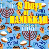Michael Stanton - Happy Hanukkah