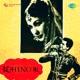 Kohinoor Original Motion Picture Soundtrack