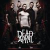 Dead By April - Losing You bild