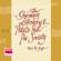Mary Ann Shaffer - The Guernsey Literary and Potato Peel Pie Society (Unabridged)