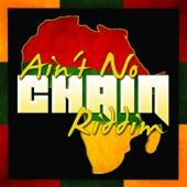 Jah Mason - Ain't No Chain
