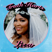 Truth Hurts - Lizzo - Lizzo