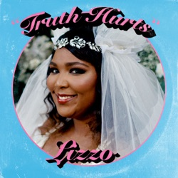 View album Truth Hurts - Single