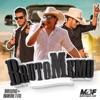 Bruto Memo (feat. Bruno & Barretto) - Single