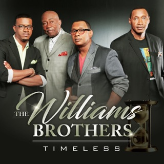 brothers keeper 2013 full movie download