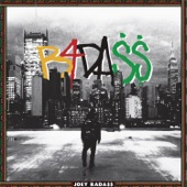 Joey Bada$$ - Like Me (feat. BJ the Chicago Kid)