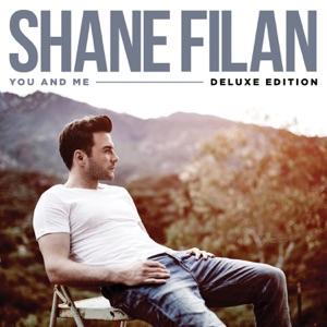 Shane Filan - Knee Deep In My Heart - Line Dance Music