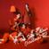 The Sam Willows - Christmas - EP