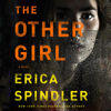 Erica Spindler - The Other Girl  artwork
