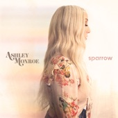 Ashley Monroe - Hands On You