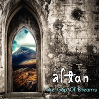 The Gap of Dreams by Altan on Apple Music