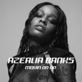 Movin' On Up (Coco's Song, Love Beats Rhymes) - Single