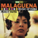 Malagueña - Percy Faith and His Orchestra