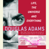Douglas Adams - Life, the Universe and Everything (Unabridged)  artwork