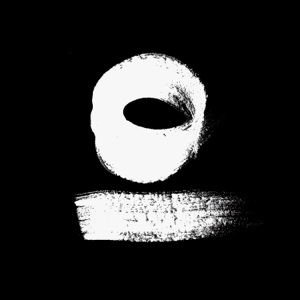 neumodel - Numb