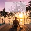 Chill Sunset Maretimo Vol. 1 - The Premium Chillout Soundtrack - DJ Maretimo