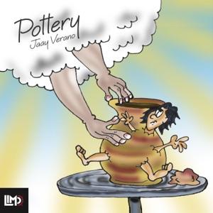 Jaay Verano - Pottery