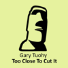 Gary Tuohy - Too Close to Cut It (Sebb Junior Remix) artwork