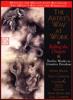 Mark Bryan & Julia Cameron - The Artist's Way at Work (Abridged) artwork
