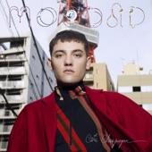 Moodoid - Langage (feat. Wednesday Campanella)