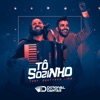 Tô Sozinho (feat. Gusttavo Lima) - Single