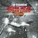 Jefferson Airplane, Jefferson Starship & Starship - The Essential Jefferson Airplane / Jefferson Starship / Starship