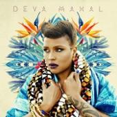 Deva Mahal - Take a Giant Step