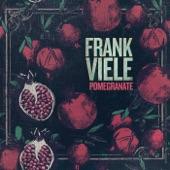 Frank Viele - Pomegranate