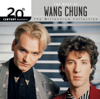 20th Century Masters - The Millennium Collection: The Best of Wang Chung - Wang Chung