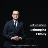Reimagine Family