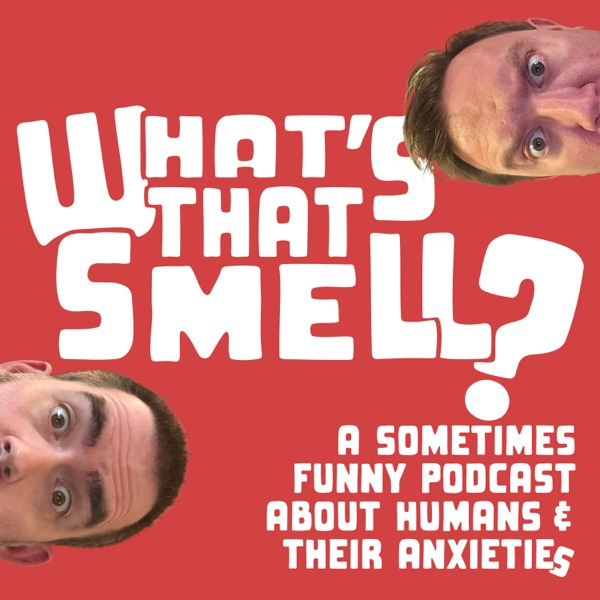 What's That Smell?