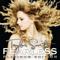 Download lagu Love Story - Taylor Swift