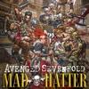 Mad Hatter - Single, Avenged Sevenfold