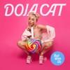 Roll With Us - Single, Doja Cat