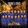 Con Todo Incluido - La Adictiva Banda San José de Mesillas
