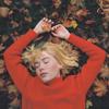 girl in red - We Fell In Love In October artwork