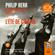 Philip Kerr - L'été de cristal - La trilogie berlinoise 1