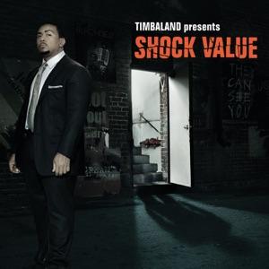 Timbaland, Missy Elliott & Justin Timberlake - Bounce feat. Dr. Dre