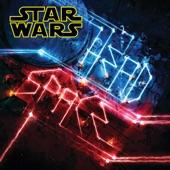 Breakbot - Star Tripper