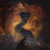 Firebreather - Release the Lava