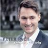 Endlich sehe ich das Licht - Peter Pach