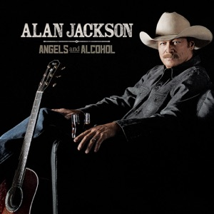 Alan Jackson - Jim and Jack and Hank - Line Dance Music