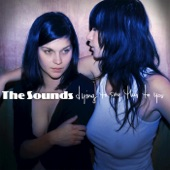 The Sounds - Song With A Mission